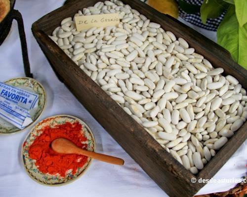A Esgaya (gastronomía)