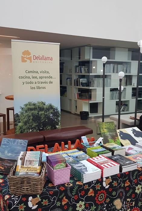 editorial-asturias